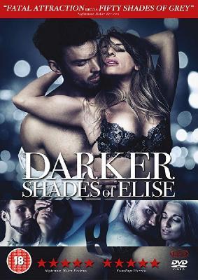 50 оттенков Элис / Darker Shades of Elise (2017)