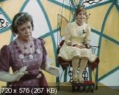 Двенадцать месяцев   (1972) DVDRip [H.264]