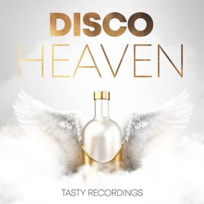 Tasty Recordings Presents Disco Heaven (2018)